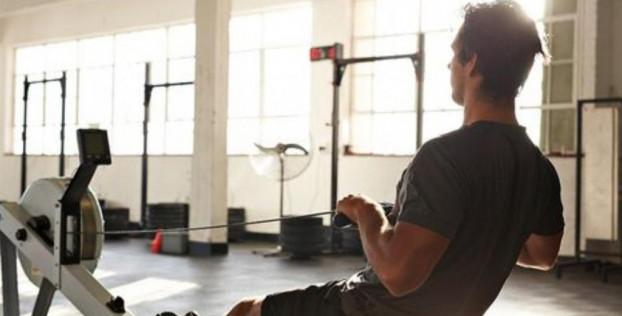 Ресейліктерге спортпен шұғылданғаны үшін салықтың бір бөлігі қайтарылады