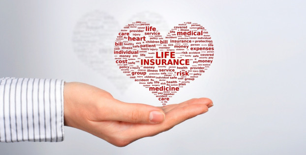Five reasons to insure your life