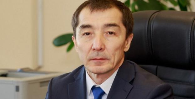 Глава ЕНПФ - пенсионные взносы предназначены для обеспечения старости