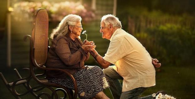 На какие выплаты может рассчитывать владелец пенсионного аннуитета