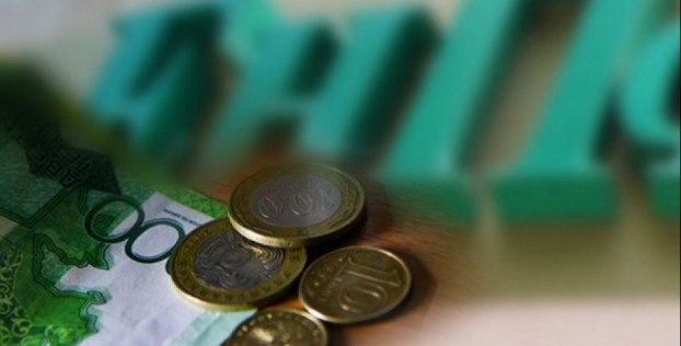 More than six million Kazakhstanis have saved less than one million tenge since the introduction of the saving retirement system