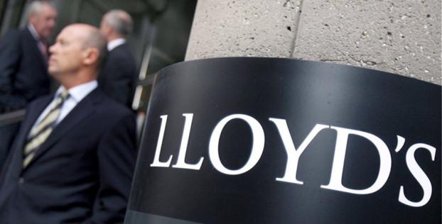 Lloyd`s-та коронавирустың салдарынан сақтандырушылардың шығындарын атап өтті
