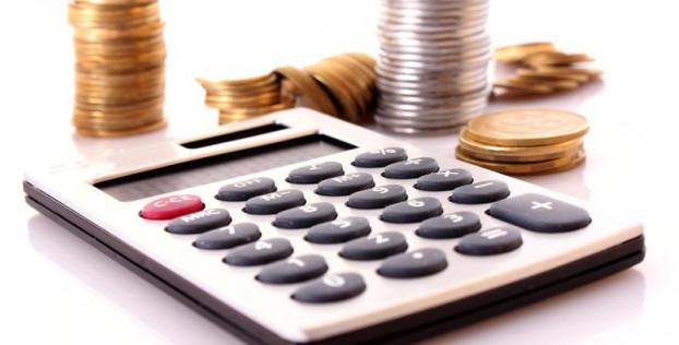 Чистая прибыль страховых компаний Казахстана выросла на 80%