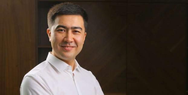 Азамат Ердесов: как накопительное страхование решает финансовые задачи казахстанцев