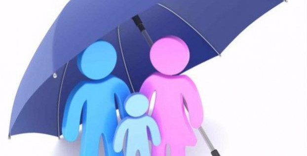 The life insurance industry is becoming increasingly attractive