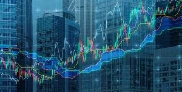 Инвестиционный страховой продукт на базе искусственного интеллекта появился на рынке РФ