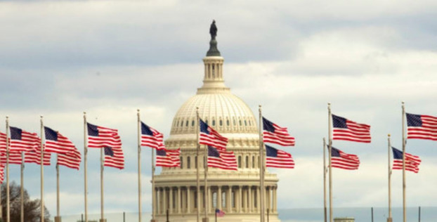 Страховые льготы госслужащих США