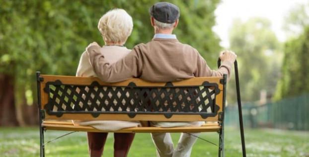 В России думают о специальной страховке «на старость»