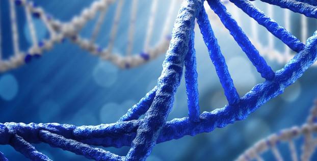 Генетикалық тестілеу өмірді сақтандыруға қалай әсер етеді