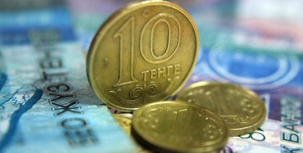 Куда потратят свои пенсионные деньги казахстанцы