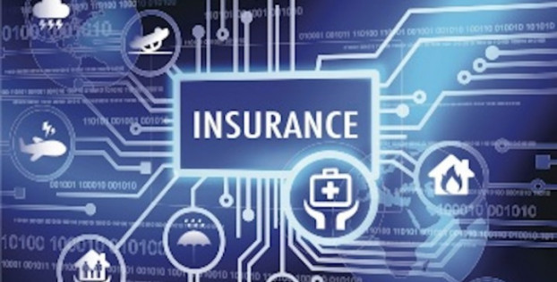 Insurance terminals will appear in Kazakhstan