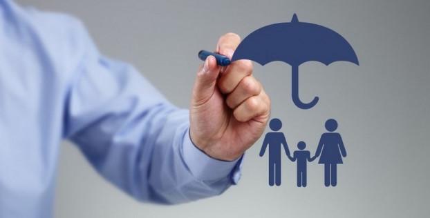 Как начать зарабатывать на страховке?