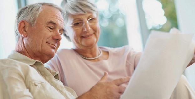 Названы признаки того, что у вас закончатся деньги на пенсии