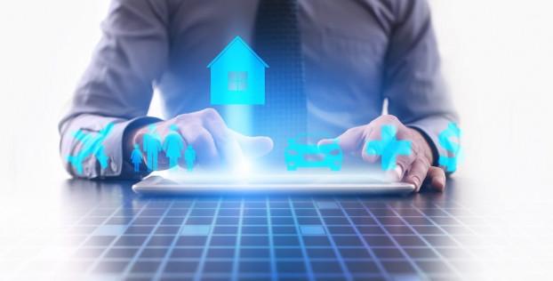 Почему упрощенная идентификация клиентов важна  и в страховании жизни онлайн?