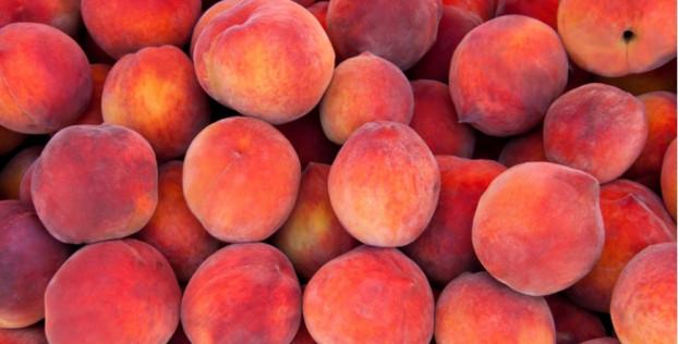 Названы неожиданные полезные свойства персиков
