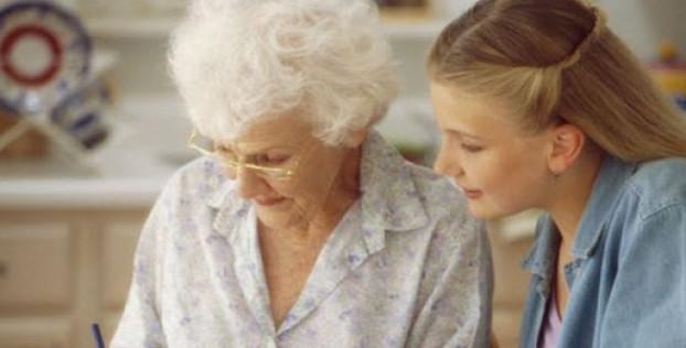 Ответы на самые популярные вопросы о страховании жизни
