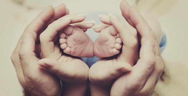 Как защитить своего ребенка с помощью страхования жизни