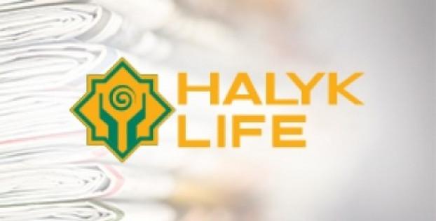 Халык-Life рейтинг бойынша оң болжамға ие болды