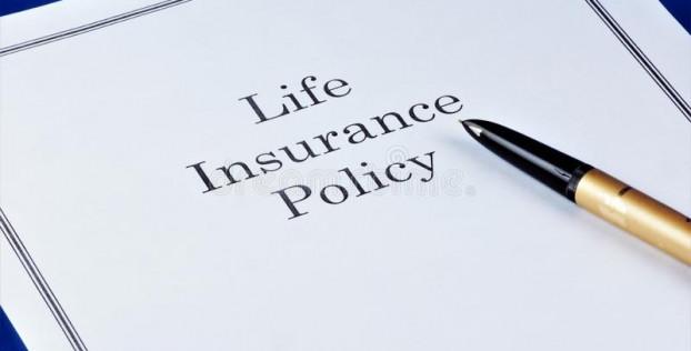 Страхование жизни уходит в отрыв