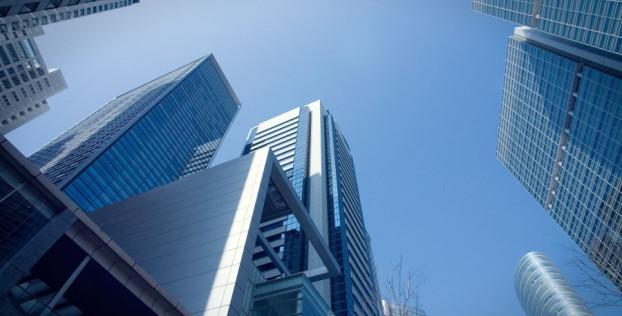 В Казахстане замедляется рост цен на жилье