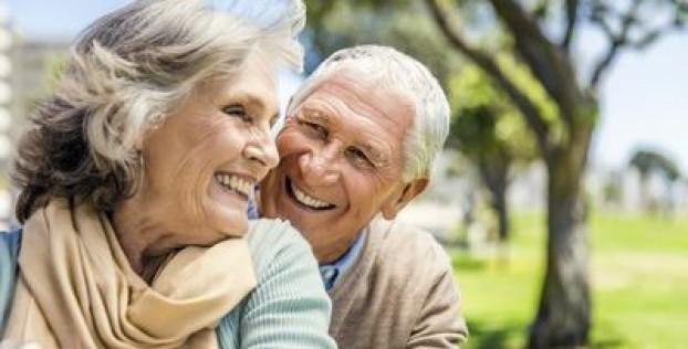 НПФ Сбербанка назвал уровень дохода для комфортной жизни на пенсии