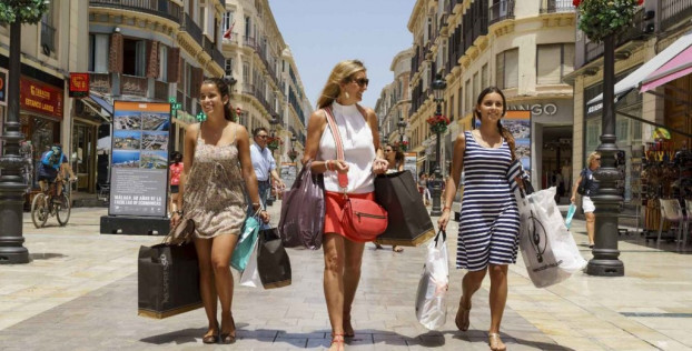 Pension problems of Spanish baby boomers