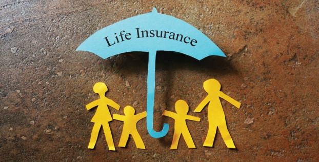 Financial Institutions' Association of Kazakhstan: Life insurance market will grow by 20% in 2019
