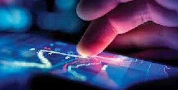 Өмірді сақтандыру секторындағы маңызды технологиялық трендтер