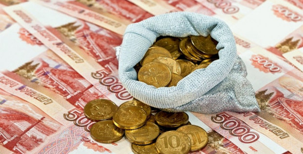 Какие инструменты для сбережений предпочитают россияне