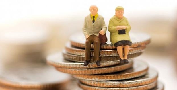 Кому в Казахстане разрешат распоряжаться пенсионными накоплениями. И что с ними можно будет делать.