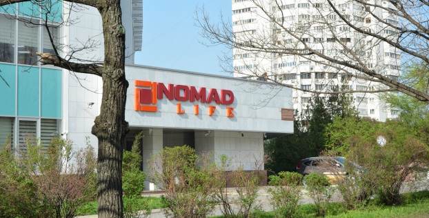 """"""" Nomad Life""""  ӨСК"""" АҚ-ға S&P агенттігінен «BB» рейтингі берілді"""