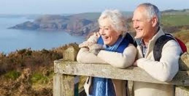 Разновидности отложенных пенсионных аннуитетов