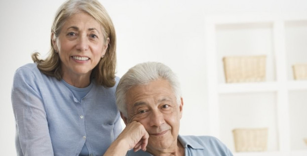 Who needs a retirement annuity?
