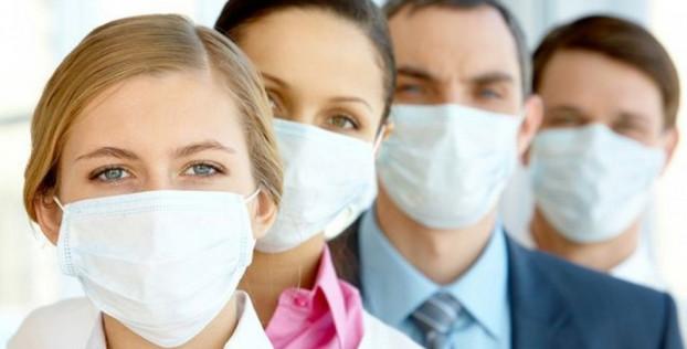 Өмірді сақтандыруға пандемияның әсері