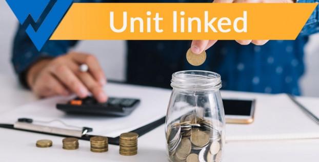 Unit linked и инвестиционное страхование