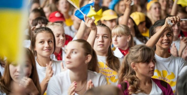 Украиндықтар өз өмірін жиі сақтандыра бастады