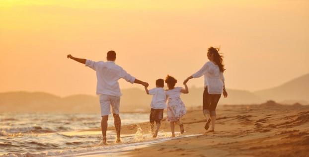 Универсальное страхование жизни - не просто план защиты богатства