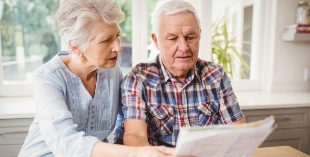 What does retirement annuity give to its owner?