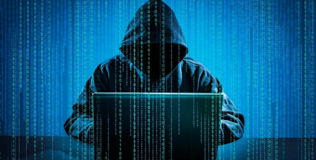Kazakhstani banks note an increase in the number of cyber attacks