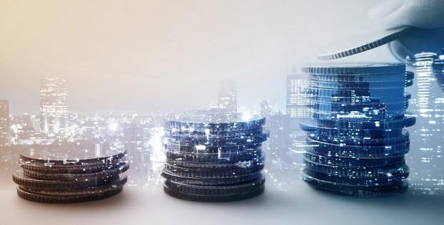 Finprom.kz Қазақстан инвестициялық компанияларының табысы мен шығындарын есептеді