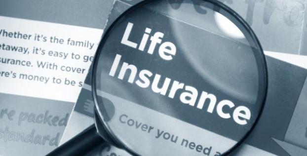 Как развивается в России страхование жизни
