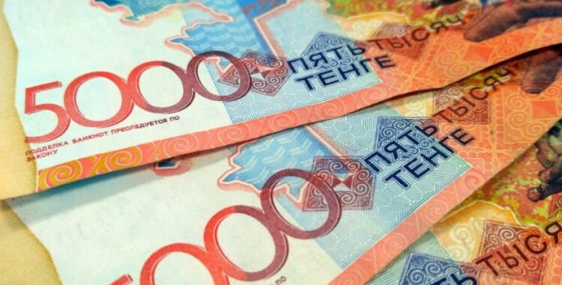 A quarter of the budget of the Republic of Kazakhstan fell on social care and social security