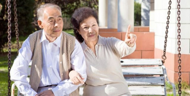 Как повысить доход на пенсии