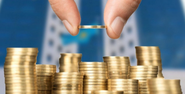 Halyk Finance: expense part of Kazakhstani state budget increased in January-September