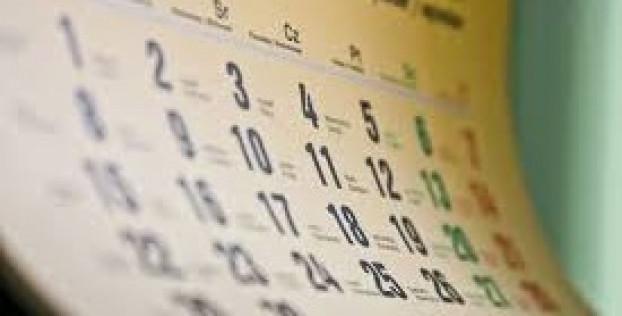 Правила выбора даты выхода на пенсию