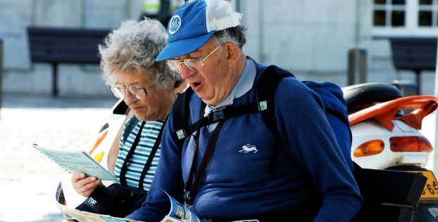 Five sources of retirement income named
