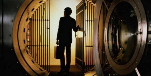 Ресейлік private banking клиенттері инвестициялық өнімдерге салымдарды арттыруда