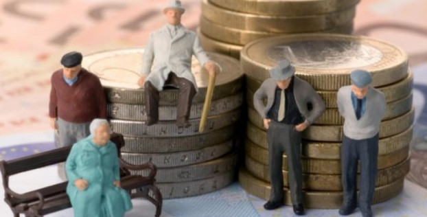 Transfers to insurance organizations from pension payments in Kazakhstan reached 25.2 billion tenge