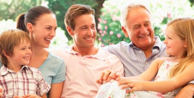 Семейные пары США оценивают жизнь мужчин дороже, чем жизнь женщин