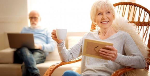 Как заключить выгодный договор пенсионного аннуитета